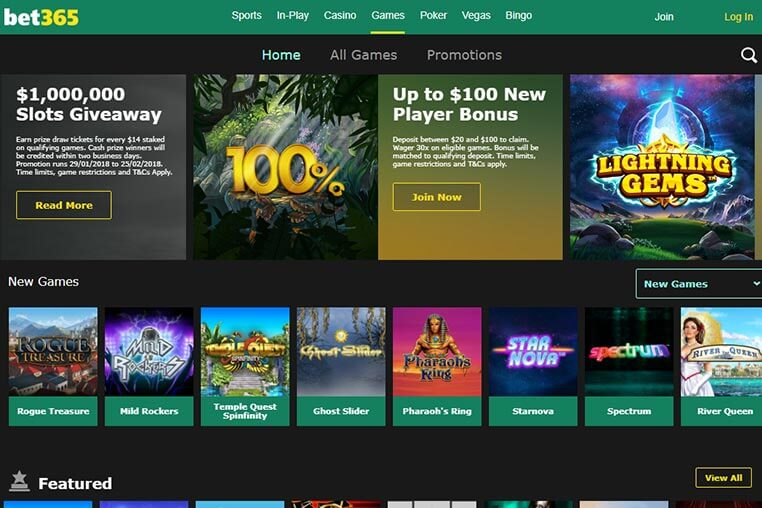 Bet365 Bonus Code for 2019 And the Best Possible Ways to Get